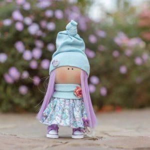 Кукла Эльза